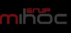 Mihoc Grup