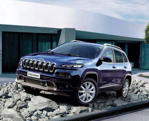 Jeep_Cherokee_AutoSanRemo_True-blue