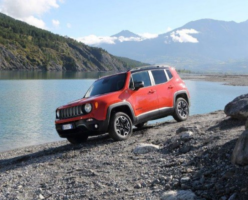 Jeep_Renegade_Trailhawk