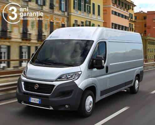 ducato-furgon-15