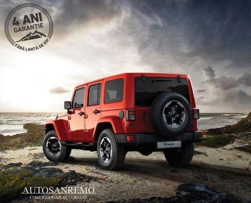 jeep-wrangle