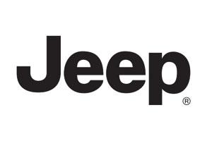 ai_marci_jeep